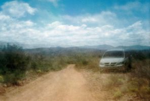 Dodge Truck Ball leddproblemer