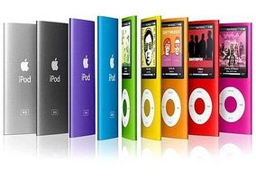 Hvor å restarte din 4th generasjon iPod Nano