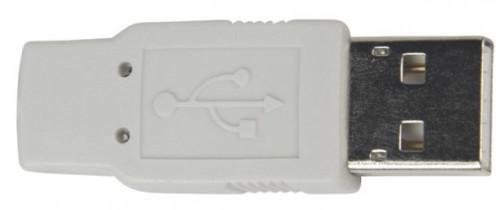 USB kabel problemer med iPhone