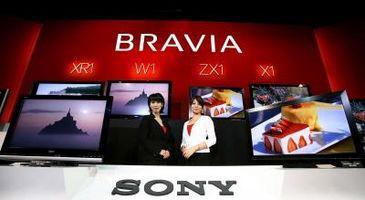 Hvordan du kobler min Sony BRAVIA-TV til en Netflix-konto