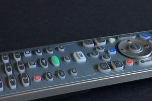 Hvordan overfører jeg filer fra min Comcast DVR?