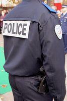 Hvordan få en kopi av en politirapport ulykke