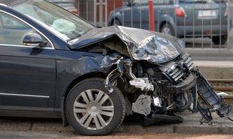 Hvordan bygge en ungdom ødeleggelse Derby bil
