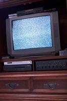 Hvorfor er noen HD-kanaler stoppet & noen ikke kommer gjennom hele?