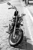 Hvordan du justerer Clutch på en 2008 Harley Davidson