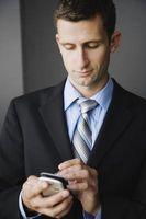 Hvordan å sette mine bilder til SIM-kortet med min Samsung Omnia