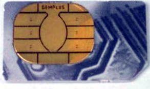 Hvordan fjerne SIM-kortlås