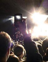 Hvordan laste ned musikk på din HTC HD2