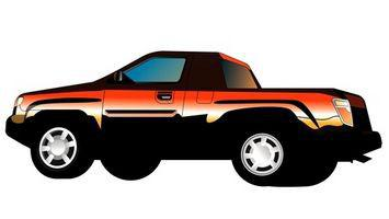 Hva som forårsaker dårlig inaktiv i en Toyota lastebil?