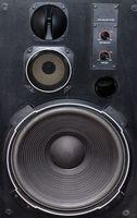 Hvordan å reparere JBL høyttalere