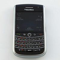 Hvordan finne billigste Blackberry planen