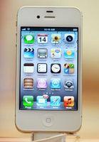 Hvor å arbeidsudyktig ingen Signal meldingen på iPhone