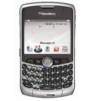 Hvor å putte musikken på en Blackberry Curve 8330