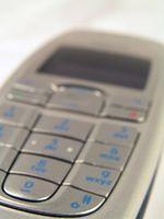 Hvordan du fullstendig slette tekstmeldinger fra telefonen