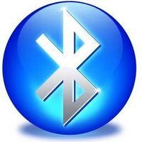 Hvordan sende musikk til en telefon Via Bluetooth