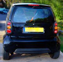 10 beste gass Saver biler