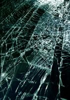 Hvordan få andre forsikring selskapet å betale for en leiebil etter en ulykke