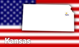 Hvordan selge brukte biler i Kansas