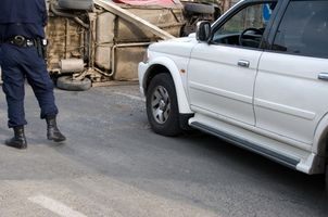 Anbefalt bil forsikring Tips