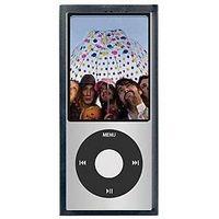 Hvor å fastsette iPod Nano
