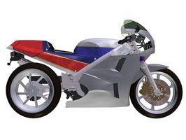 Slik tilpasser du en Honda sykkel
