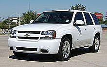 Hvordan selge lastebil eller SUV