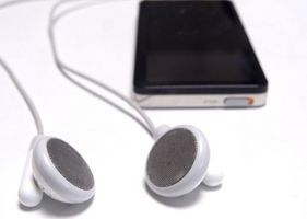 Hvordan lage iPhone mikrofon høyere