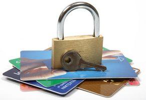 Hvorfor kjøpe en RFID døren lås?