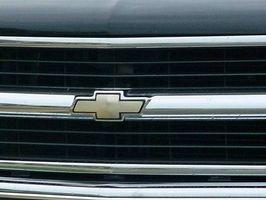 Hvor å finne aksel deler for Chevy lastebiler