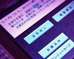 Hvordan du endrer språkinnstillingen på en Sony A100