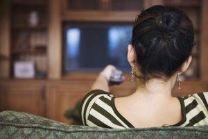 Hva er årsakene til dårlig digitale TV-signaler?