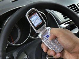 Sikker & Smart Tips for kjøring