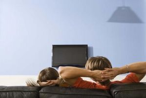 Vil en Digital TV få god mottakelse uten en kabeltilkobling?