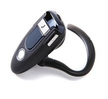 Hvordan bruke et Bluetooth-hodesett for en Bluetooth MP3-spiller