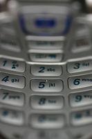 Hvordan sammenligne gå telefoner