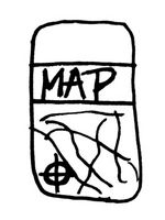 Hvordan lage et kart