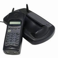 Vise min Verizon hjem telefon historie