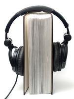 Hvordan laste ned lydbøker til Garmin