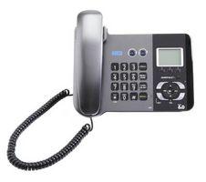 Hvordan vet jeg om det er en opptaksenhet på telefonlinjen?