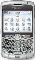 Hvordan du får gratis Blackberry temaer