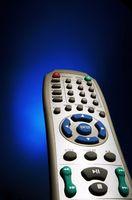 Hvordan Program en Motorola kabel for fjernkontroll