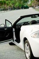 Tips om kjøring en manuell Transmisson