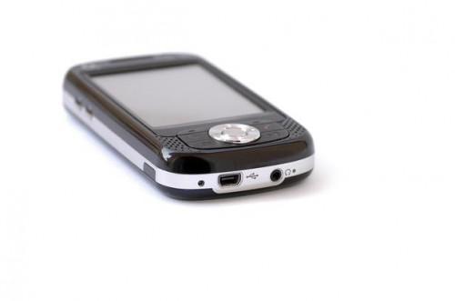 Bruke noen SIM i en ulåst telefon