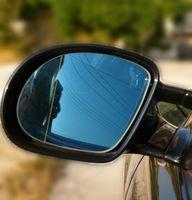 Hvordan installere et venstre Side speil på en 2004 Honda Accord