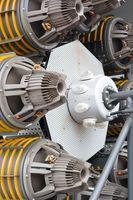 Hvordan du Wire fire DVC ubåter på to Ohm ampere