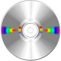 CD & DVD opphavsrettslover