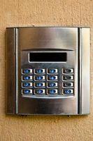 Hvordan fjerne PIN fra en Vodafone SIM-kort