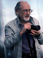 Bruke søkeren med briller på en Canon Digital Rebel
