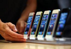 Hvor å fjerne sanger på iPod Touch
