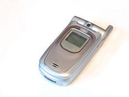 Hvordan å sende ledig tekst beskjeder fra en PC til mobiltelefon